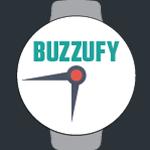 BuzzuFy.com