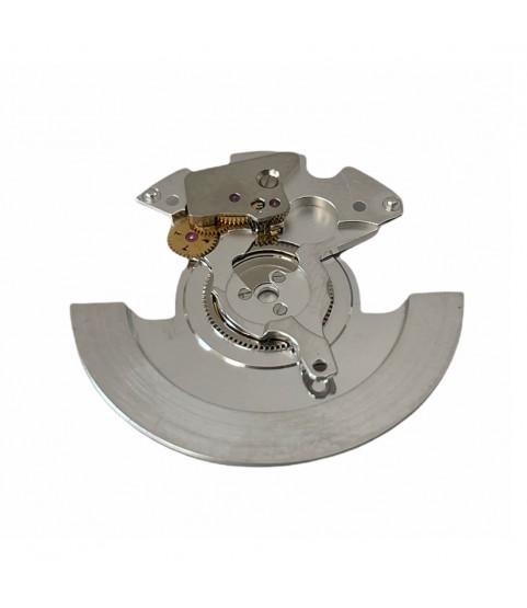 New Bvlgari ETA 2892 oscillating weight automatic rotor part