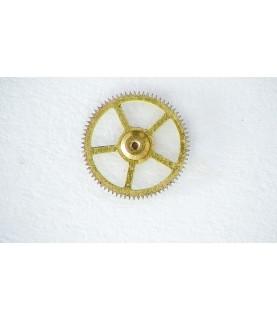 Landeron 148 driving wheel part 8060