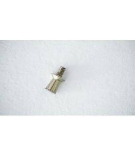 Landeron 148 dial screw part