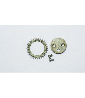 Landeron 187 crown wheel part 420