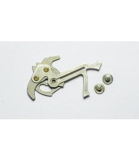 Landeron 187 hammer part 8219