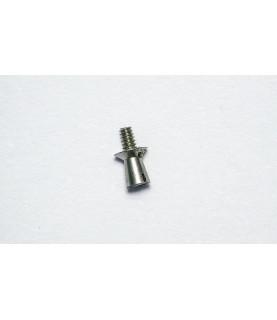 Landeron 187 dial screw part