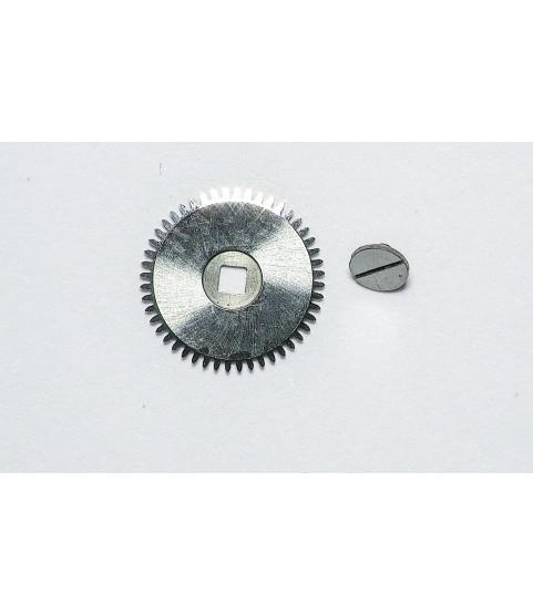 FEF 170 ratchet wheel part 415