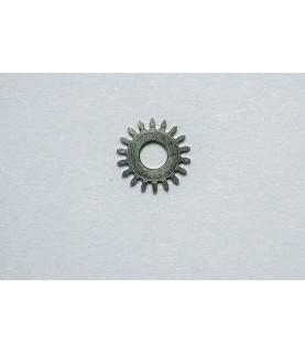 Zenith 146D crown wheel part 420