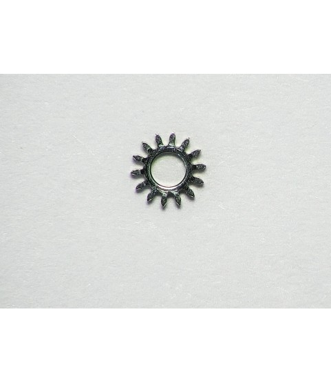 Zenith 146D setting wheel part 450