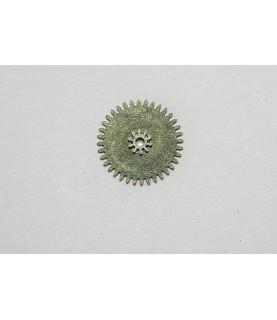 Zenith 146D minute wheel part 260