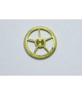 Zenith 146D driving wheel part 8060