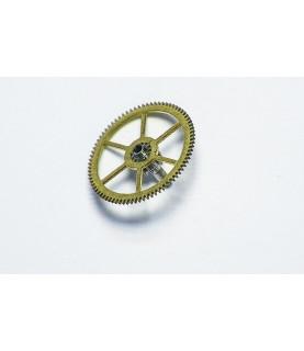 Zenith 146D center wheel part 205
