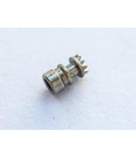 Seiko caliber 6139B clutch wheel part 282611