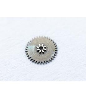 Seiko caliber 6139B minute wheel part 261611