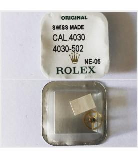 New Rolex Daytona 4030 reduction wheel part 502 4030-502