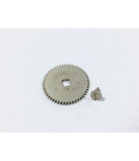 ETA 2651 ratchet wheel part 415
