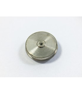 ETA 2651 barrel wheel with mainspring part 180/1
