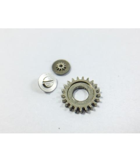ETA 2651 crown wheel part 420