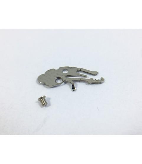ETA 2651 setting lever spring part 445