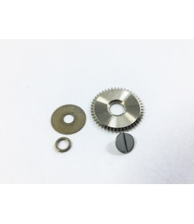 Zenith 2572C crown wheel part 420