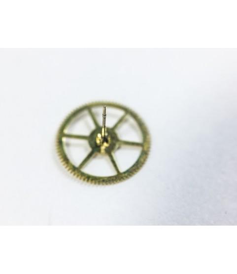 Zenith 2572C second wheel part 227