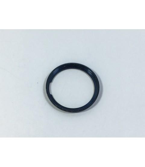 Seiko 4006A bezel alarm setting wheel part 8608998