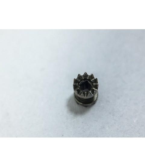 Seiko 4006A clutch wheel part 282805