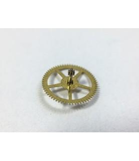 Seiko 4006A third wheel and pinion part 231660