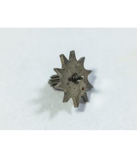 Seiko 4006A alarm wheel part 254805