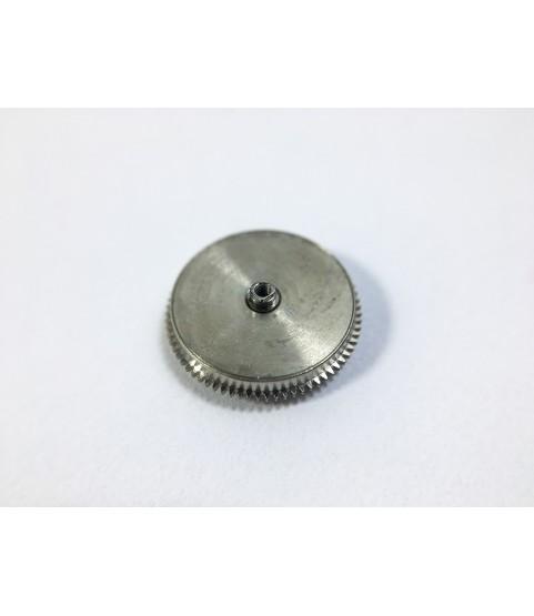 Tissot 2481 barrel wheel with mainspring part 180/1