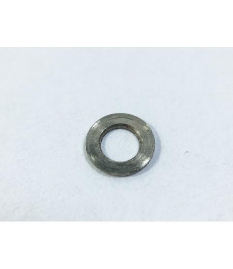 Tissot 2481 jewel for center wheel part
