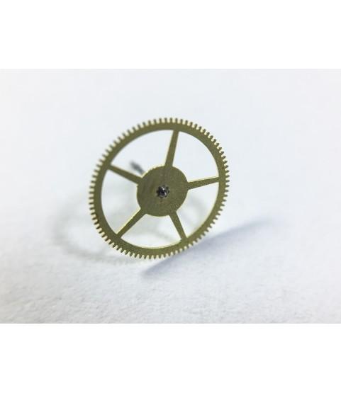 Tissot 2481 second wheel part 227