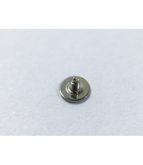 Tissot 2481 ratchet wheel screw part