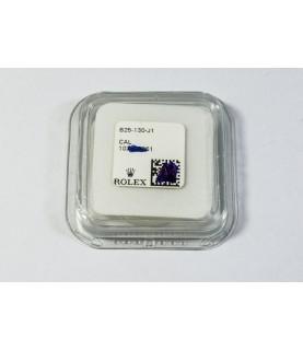 New Tudor Crystal Plastic Glass 25-130 for 79160, 79170, 79180, 94200, 94210, 94300
