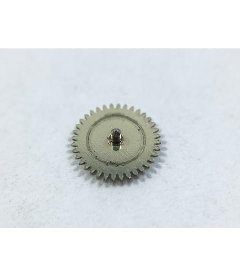 MSR T56 minute wheel part