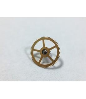 MSR T56 great wheel part 201/1