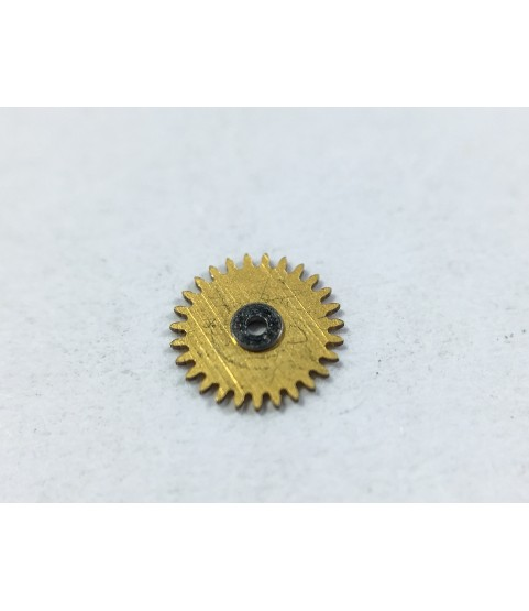 MSR T56 automatic rotor wheel part 1480
