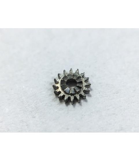 MSR T56 winding pinion part 410