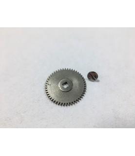MSR T56 ratchet wheel part 415