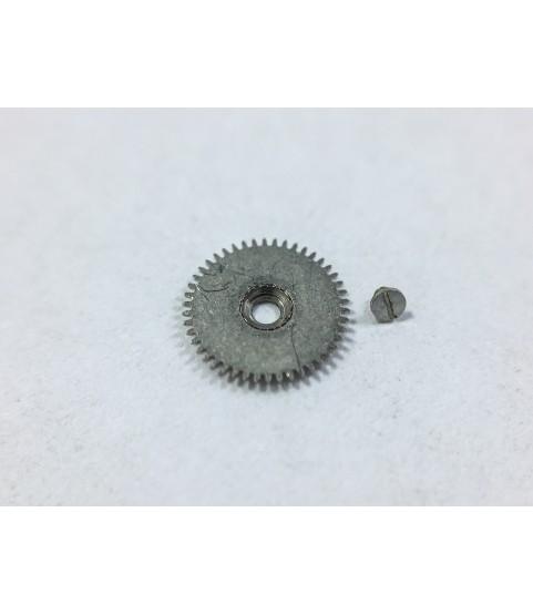 MSR T56 intermediate date wheel part 2543