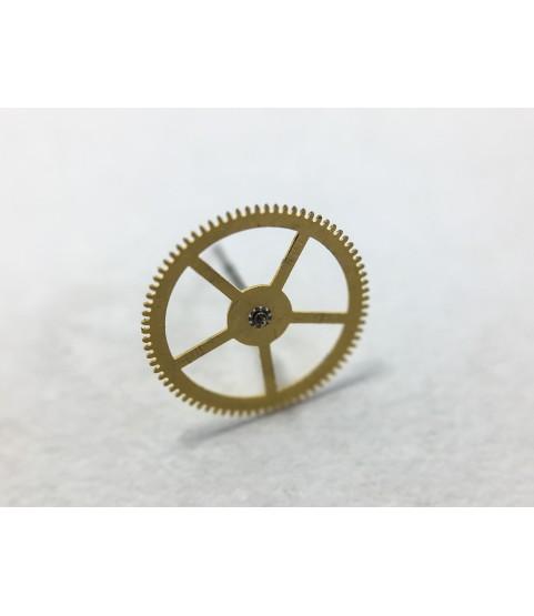 MSR T56 second wheel part 227