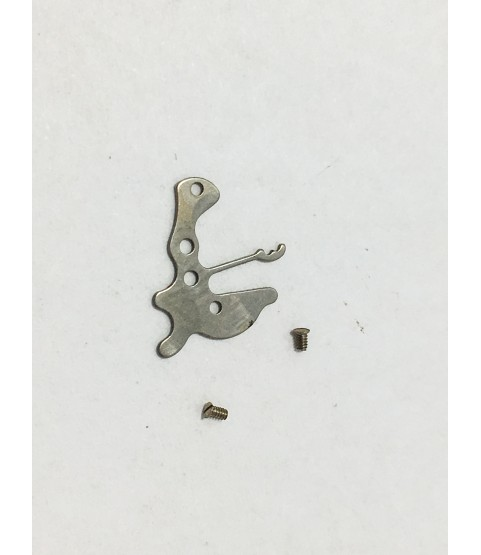 Lemania caliber 1270 setting lever spring part