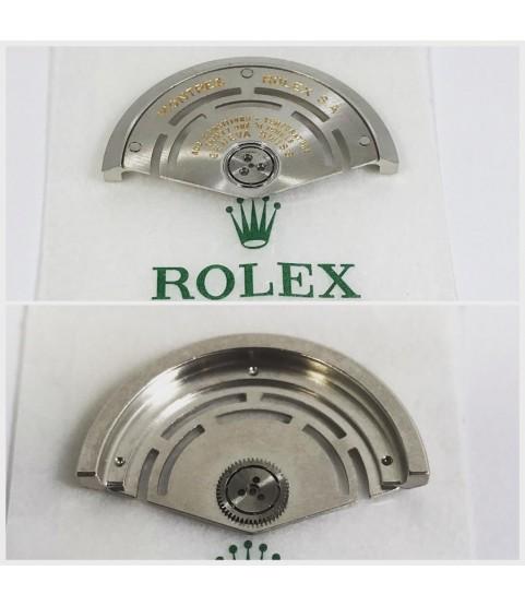 New Rolex Daytona 16520, 16528 cal. 4030 oscillating weight automatic rotor part 570