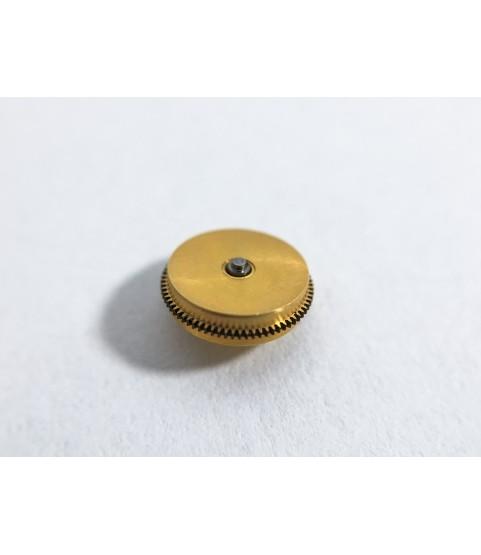 Zenith 1110 barrel wheel part 180