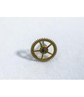 Zenith 1110 center wheel part 200