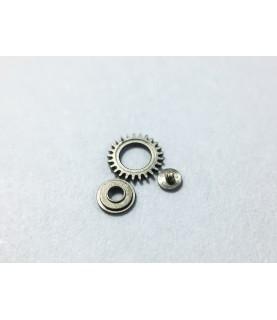 Zenith 1110 crown wheel part 420