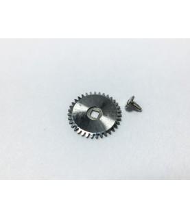 Zenith 1110 ratchet wheel part 415