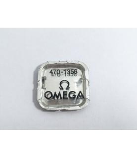 Omega 470 adjusting spring for regulator part 470-1356
