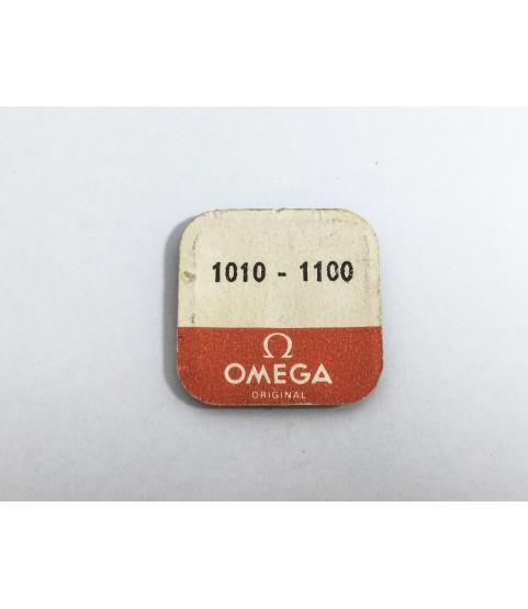 Omega 1010 ratchet wheel part 1010-1100