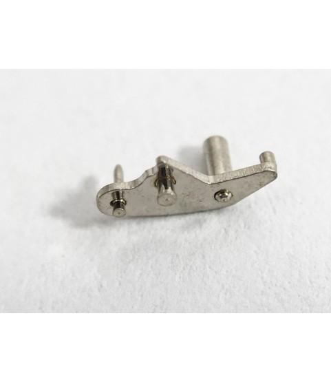 Rolex 2135 setting lever part 2135-220