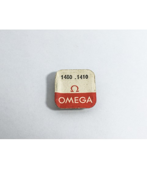 Omega 1480 driving gear for crown wheel part 1480-1410