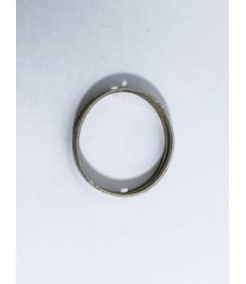 Longines 6651 movement holder ring part