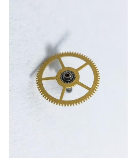Longines 6651 center wheel part 206